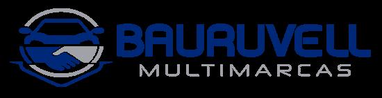 Bauruvell Multimarcas